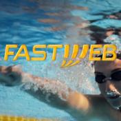Fastweb Casa online XBOX