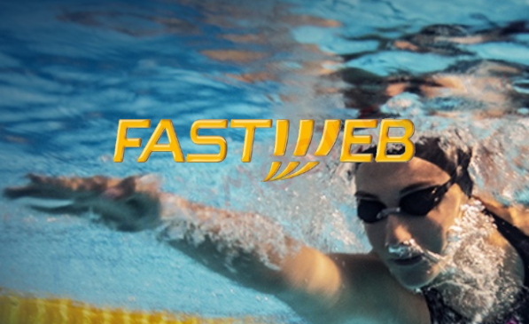 Photo of Fastweb Casa online: in regalo 12 mesi di XBOX Live Gold e primi 3 mesi NOW TV Pass Entertainment