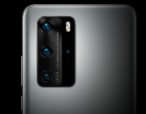 Photo of WindTre introduce i nuovi Huawei P40, P40 Pro e Xiaomi Mi 10 nei listini Telefono Incluso