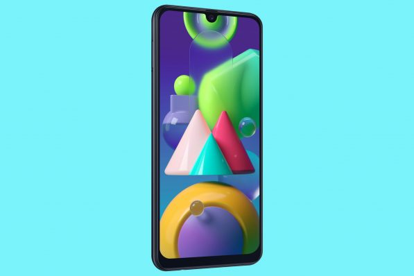 Photo of Samsung: presentato il Galaxy M21 disponibile in Italia da fine Aprile 2020
