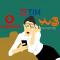 TIM Vodafone WINDTRE