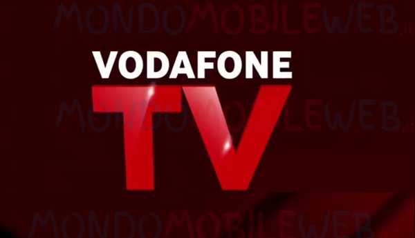 Vodafone TV Starzplay