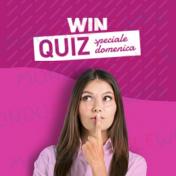 WINDTRE WinDay quiz