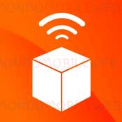 WindTre Cube