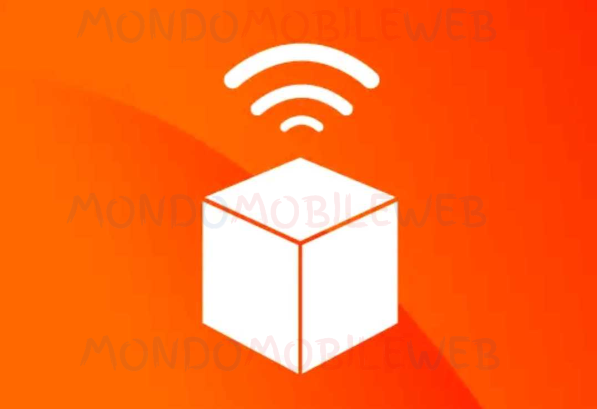 Photo of WINDTRE: continua l'offerta dati locale Cube XL Unlimited con Giga illimitati e modem 4G+ incluso