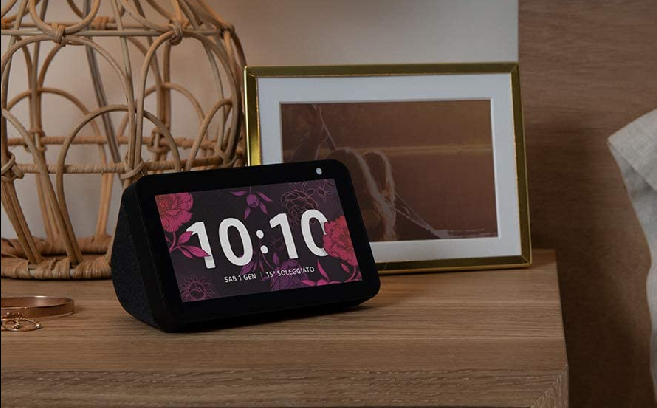 Photo of Fastweb: c'è tempo fino al 30 Aprile 2020 per vincere un Amazon Echo Show 5 con LiveFast
