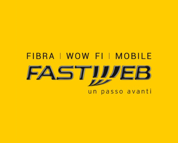 Photo of Fastweb e Cariplo Factory: #Open2thefuture, selezione di fino a 8 progetti di Open Innovation