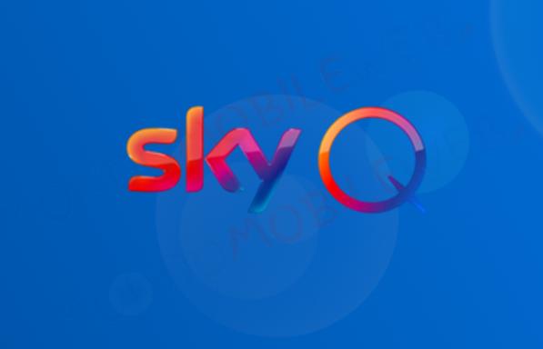 Photo of Arriva su Sky Q anche Youtube Kids, la piattaforma di Youtube per i bambini