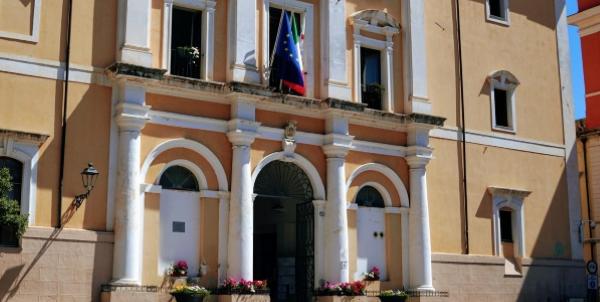 Photo of Open Fiber in Sardegna: raggiunte anche le città di Olbia e Oristano