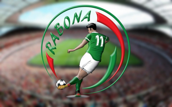 Rabona Mobile New Edition Special
