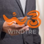 smartphone windtre