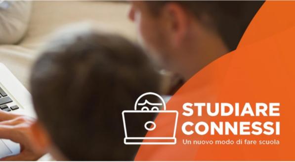 Studiare Connessi