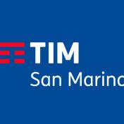 TIM San Marino