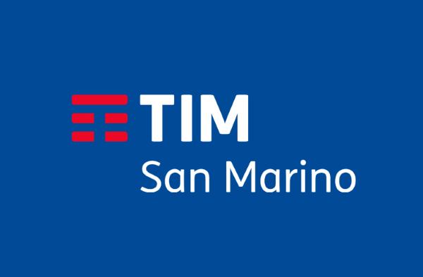 Photo of Coronavirus, TIM San Marino: donazione di 15.000 euro alla Protezione Civile