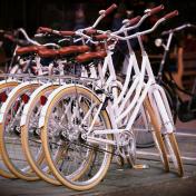 Smart Mobility bando