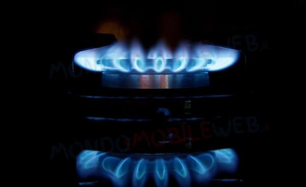 Photo of WINDTRE Offerta Italgas: minuti illimitati e 20 Giga per dipendenti Italgas