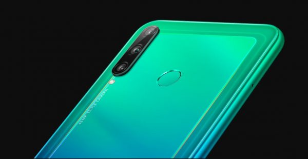 Photo of TIM: Huawei P40 Lite E a rate da 3 euro al mese per i clienti TIM Young