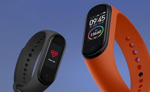 Photo of Vodafone: aggiornato il proprio listino con accessori da 0 euro al mese per già clienti CB