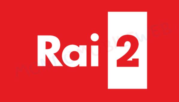 Photo of Trasformazione Digitale: Fastweb partecipa a L'Italia che fa, nuovo programma in onda su Rai2