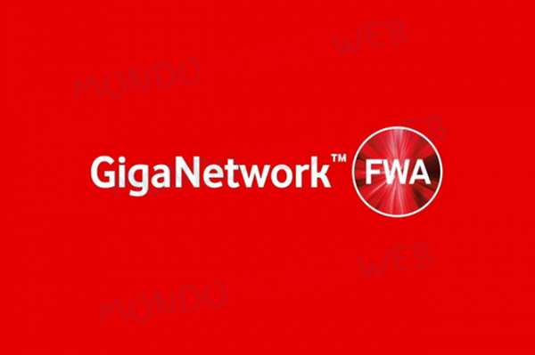 Photo of Vodafone Casa Wireless New: ufficiali le nuove offerte FWA con numero fisso e Vodafone TV