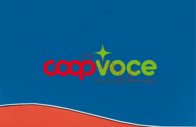 Photo of CoopVoce: in arrivo le offerte Top 30 e Easy+ da 5 euro al mese su rete mobile Tim