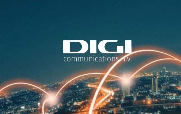 Photo of Digi Mobil raggiunge 238.000 clienti in Italia, ARPU in calo