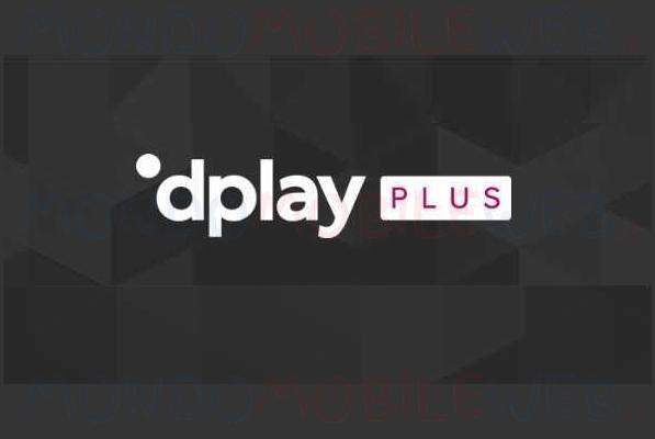 Photo of Vodafone Happy Black: mese gratuito di Dplay Plus e altre novità a inizio Maggio 2020