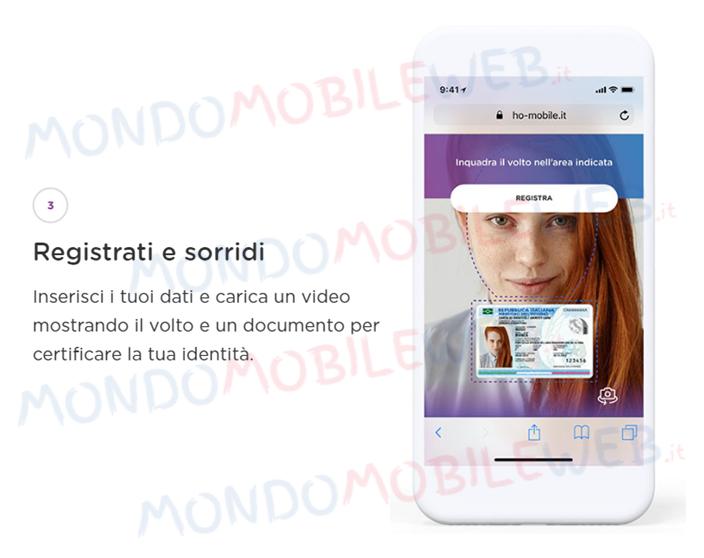 Ho Mobile Compie 2 Anni Ho Tanti Amici Sim Gratis E Le Attuali Offerte Fino A 100 Giga Mondomobileweb It Telefonia Offerte E Notizie