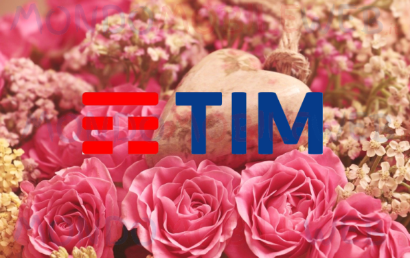 Photo of TIM Party: Giga illimitati e nuovi sconti fino al 30% per la Festa della Mamma