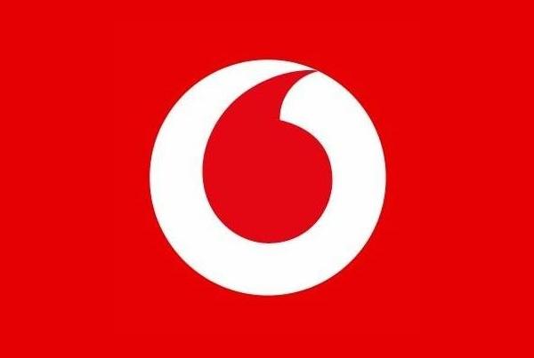 Photo of Vodafone Group: Van Boxmeer (CEO di Heineken) sarà il nuovo Presidente da Novembre 2020
