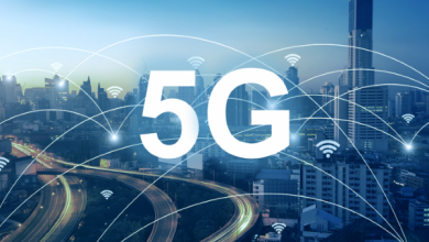 Photo of Ericsson: primo contratto 5G in Croazia con Hrvatski Telekom