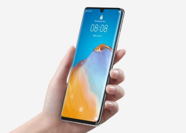 Photo of Huawei Promo: comprando il P30 Pro NEW Edition in omaggio Freebuds 3 e Wireless Charger