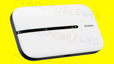 Photo of Fastweb Mobile Dati: offerta con 100 Giga e router 4G Huawei attivabile anche online