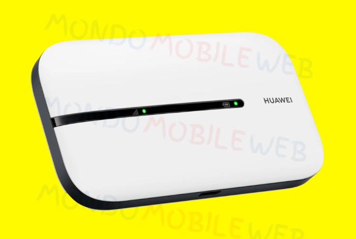 Fastweb Mobile Dati