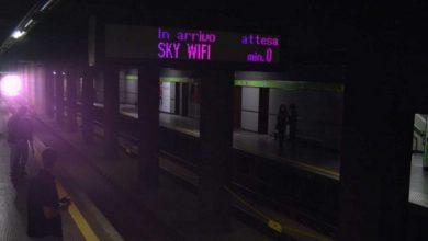 Photo of Sky Wifi: spot con protagonista la città di Milano per presentare il servizio ultrabroadband