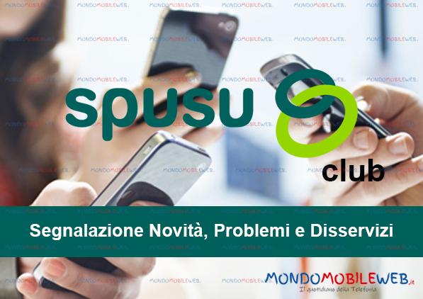 Spusu Club