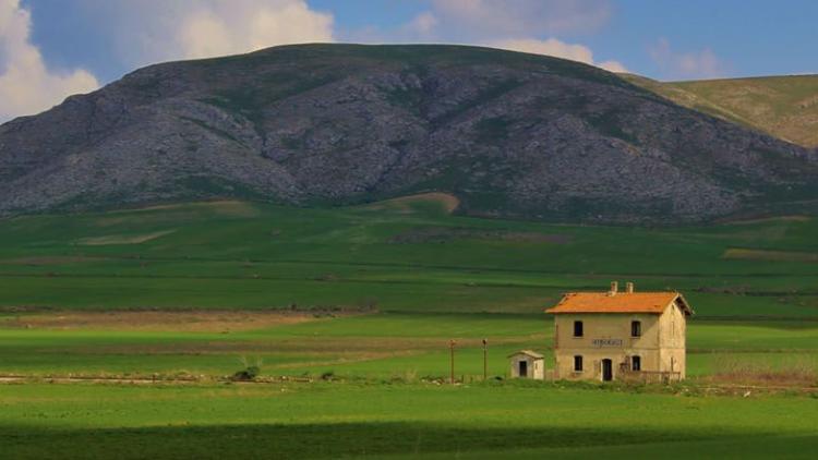 Photo of Convenzione Infratel: Il Parco Nazionale dell'Alta Murgia aderisce al progetto WiFi Italia
