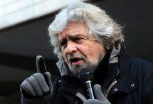 Photo of Rete Unica: Beppe Grillo contrario all'operazione di TIM con il Fondo Kkr per la rete secondaria