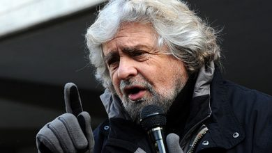 Photo of Rete Unica: Open Fiber risponde alle critiche di Beppe Grillo