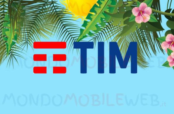 TIM Super novità rete fissa