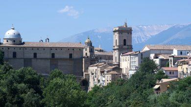 Photo of Open Fiber continua a coprire l'Abruzzo: unità immobiliari con fibra a Chieti, Lanciano e Vasto