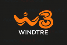 Photo of WindTre: entra in vigore il nuovo piano Basic New a 4 euro al mese per i primi clienti rimodulati