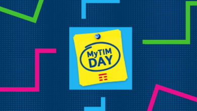 Photo of TIM MyTIM Day: questa settimana Voce Day x Te a meno di 1 euro