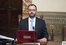 Photo of Patuanelli agli Stati Generali: impensabile Piano BUL nel 2023, serve una rete unica nazionale