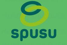 Photo of Spusu: arriva su La7 e La7d lo spot TV per l'offerta L-una a 7,90 euro al mese