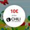 Vodafone Chili