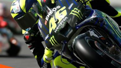 Photo of MotoGP eSPORT WindTre Rising Stars Series inizia domani 18 Giugno 2020 sul circuito di Sachsenring