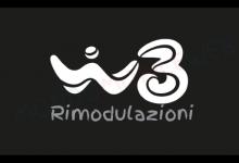Photo of WINDTRE rimodula: dal 13 Luglio 2020 aumenti con cambio offerte MIA Special Edition per alcuni