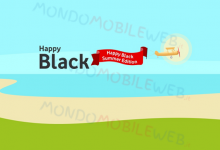 Photo of Vodafone Happy Black Summer Edition: confermato il nuovo catalogo estivo con nuove partnership