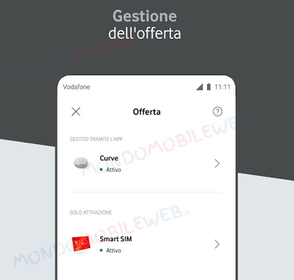 Smart App IoT